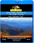 Great Smoky Mountains & Blue Ridge Parkway relaxation Blu-ray Disc